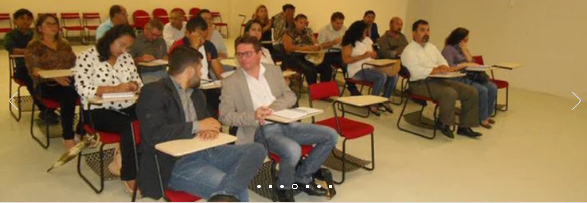 Goiás 4.jpg