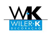 WK Decoração.png