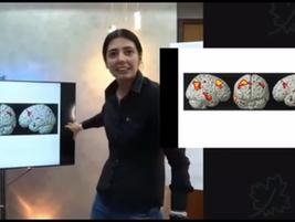 """Biociência finalmente aceita o """"ponto de Deus"""" no cérebro"""