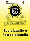 Social_Carcerária.jpg