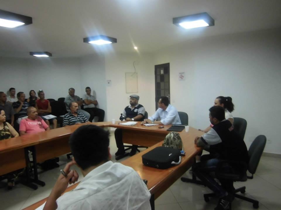 Reuniões_de_Treinamento_4.jpg