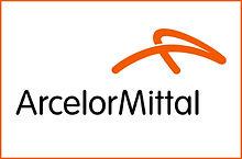 Arcelormittal.jpg
