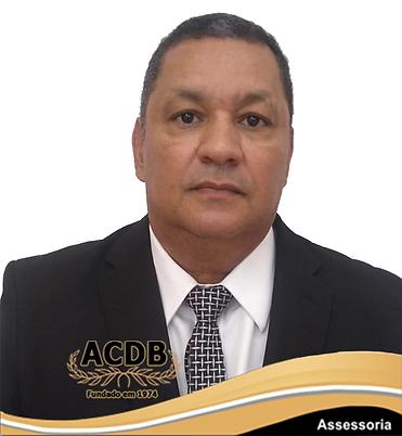 RR e PA Claudio Martins da Silva.png