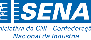Elo Social Faz parceria com SENAI