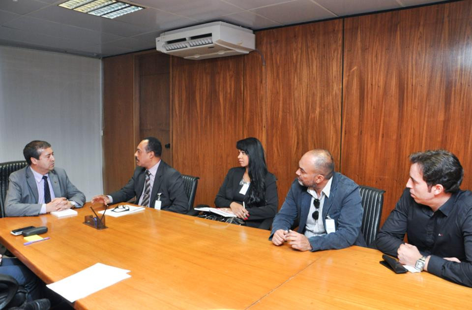 Reunião_com_o_ministro_do_trabalho_8.jpg