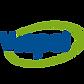 viapol logo.png