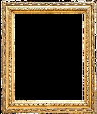 moldura quadro.png