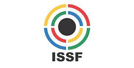 Federação_Internacional_de_Tiro.jpg