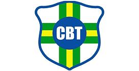 Confederação Brasileira de Tênis.png