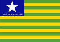 Piauí.jpg