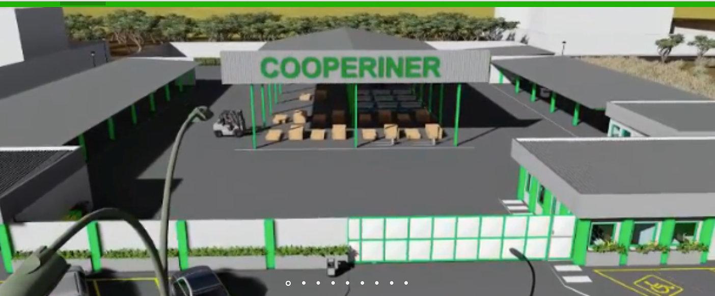 COOPERINERs.jpg