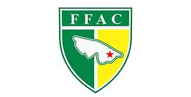 Federação_de_Futebol_do_Estado_do_Acre.p