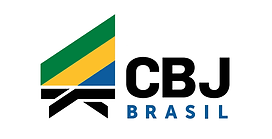 Confederação Brasileira de Judô.png