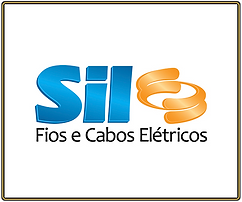 Sil Fios e Cabos.png