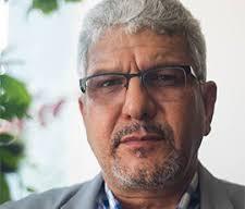 Promotor da Bahia pode ser denunciado pelo Conselho Nacional do Ministério Público