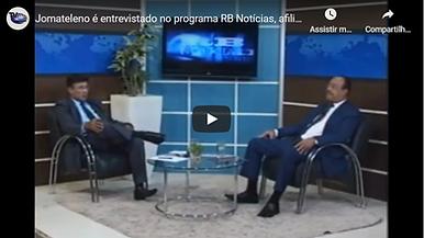 entrevista leno sbt.png