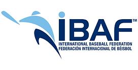 Federação_Internacional_de_Baseball.png