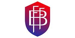 Federação_Bahiana_de_Futebol.png
