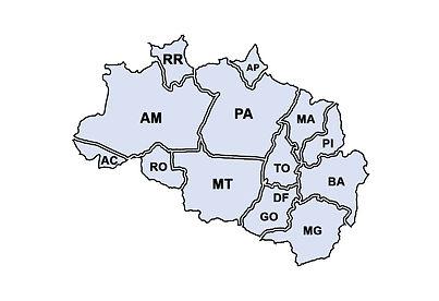 Primeira_Região.jpg