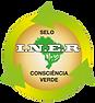 Selo_Consciência_Verde.png