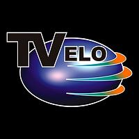 TV Elo.png