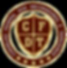 CFDT_Brasão_Transparent_Background.png