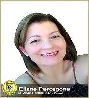 Eliane Percegona.jpg