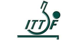 Federação_Internacional_de_Tênis_de_Mesa