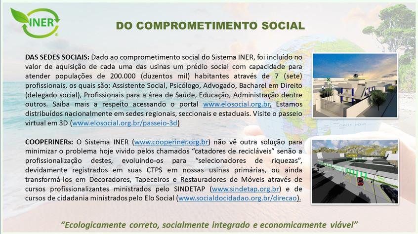 09 - Do comprometimento social.JPG