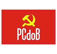PCdoB.jpg