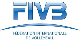 Federação Internacional de Vôlei.png