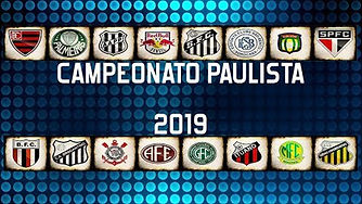 20181023_Paulista_APP.jpg
