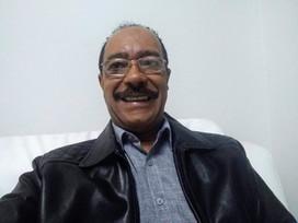 Mato Grosso do Sul - A importância da implantação do Sistema Elo de Comunicação no estado