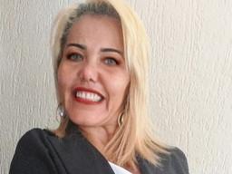 Sandra Araújo, coordenadora nacional da Cooperiner, convoca diretores do Elo Social - RO