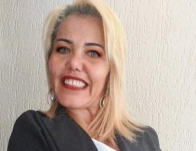 Sandra Araujo.jpg