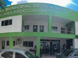 Município de Messias poderá abrigar o complexo de usinas de Maceió-AL