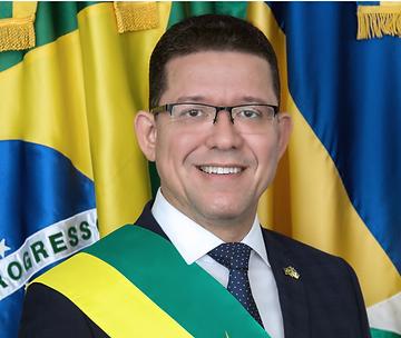 Governador RO.png
