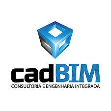 Cadbim.jpg