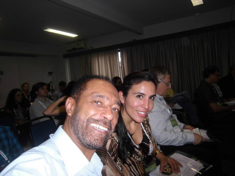 Evento_Cidades_Sustentáveis_7.jpg