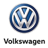 volks logo.png