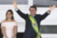 Bolsonaro e Michelle.jpg