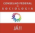 conselho federal de sociologia.png