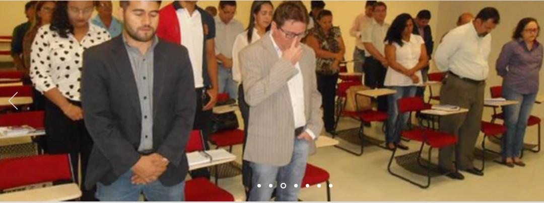 Espírito_Santo_3.jpg