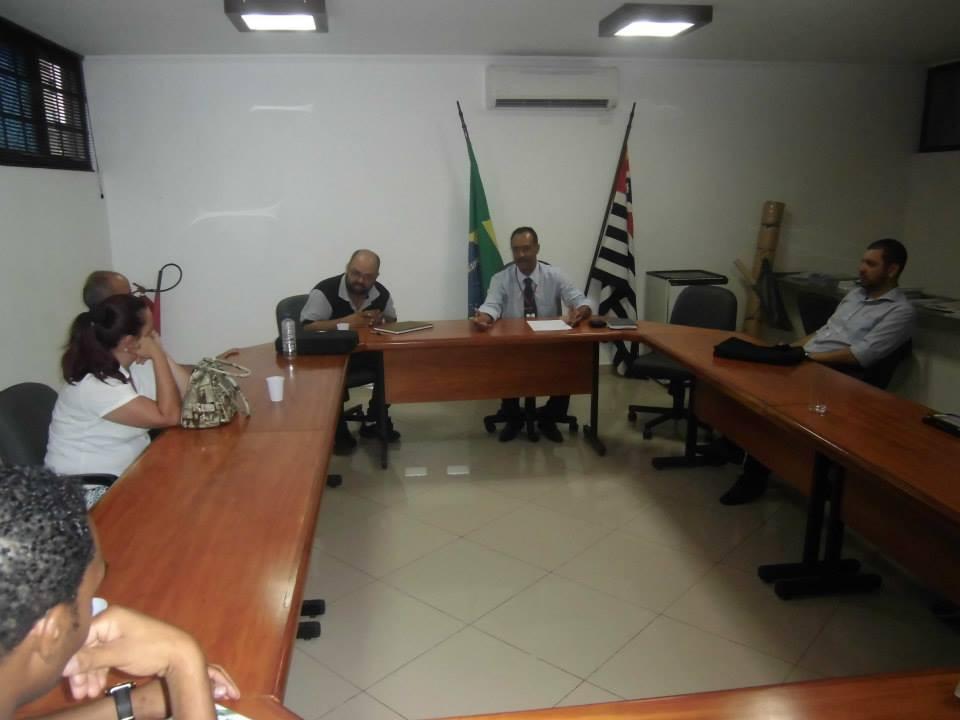 Reuniões_de_Treinamento_6.jpg
