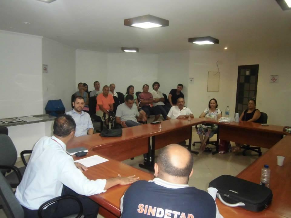 Reuniões_de_Treinamento_7.jpg