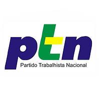 PTN.jpg