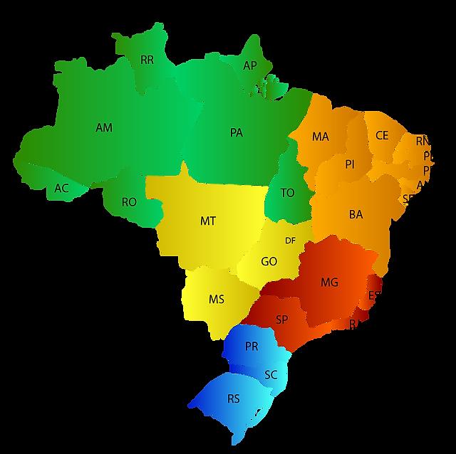 Mapa Brasil Colorido.png