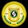 logo_elo_social_confe-01.png