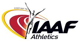 Federação_Internacional_de_Atletismo.png