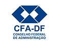 conselho-federal-de-administracao-cfa.pn
